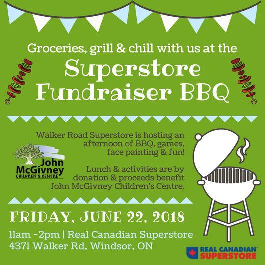 ea3ca6c849dd John McGivney Children's Centre - Events - BBQ at Walker Rd ...
