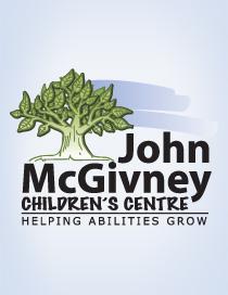 JMCC logo
