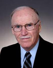 John McGivney