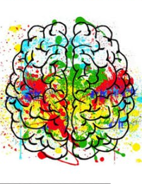 NeurodivergentChild