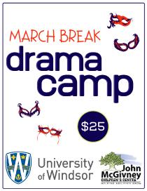 DramaCamp2020