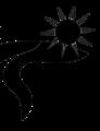 WEFN logo