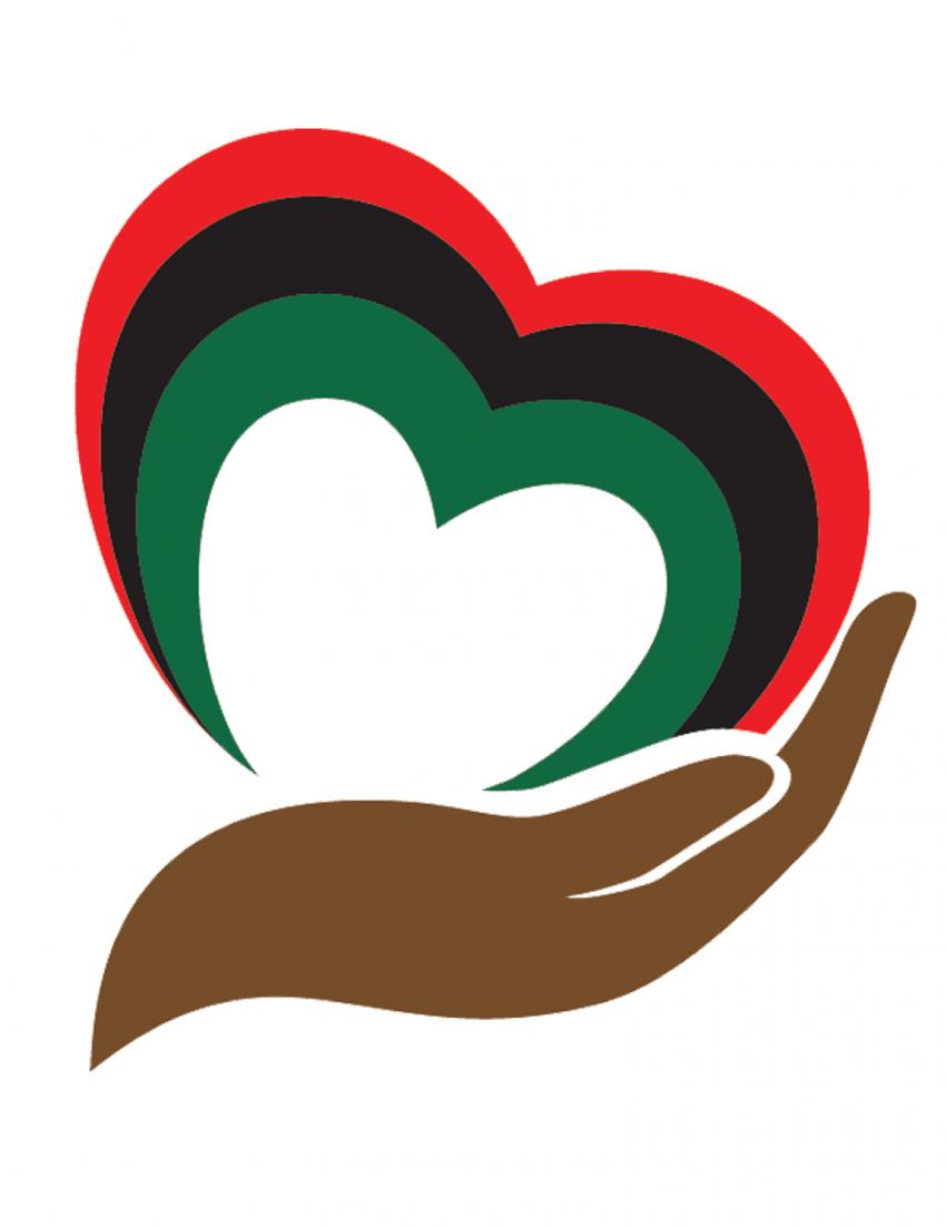 Family Fuse logo