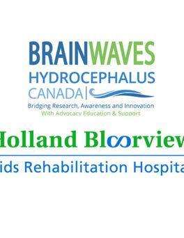 HC-HB logos