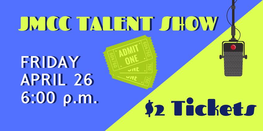 TalentShow850x425