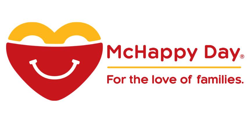 McHappy