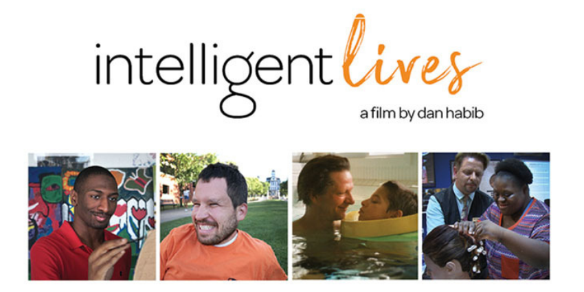IntelligentLivesNews