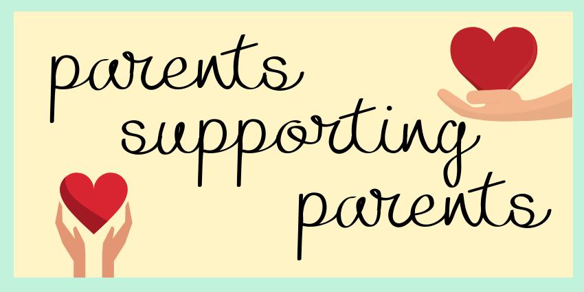 ParentSupport