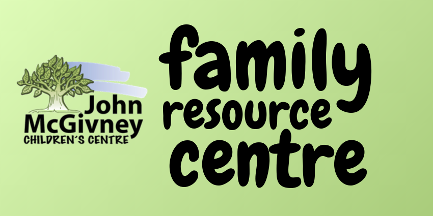 FamResourceCentre