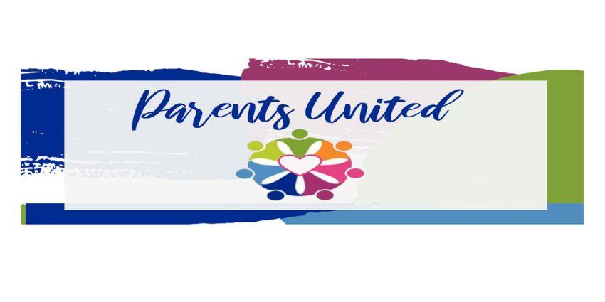 Parents United