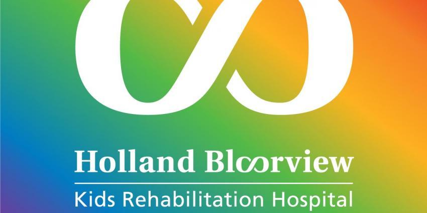 Holland Bloorview